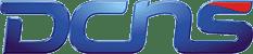 logo dcns référence