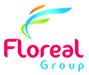 logo floreal référence
