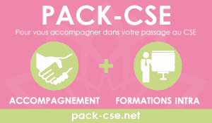 encart pack-cse