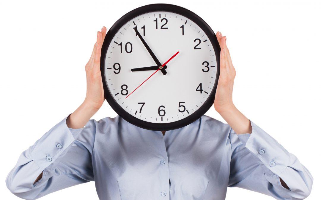 L'annualisation et la mutualisation des heures de délégation au sein du CSE