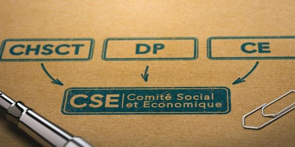 L'affectation des biens du CE vers le CSE, quelles limites ?