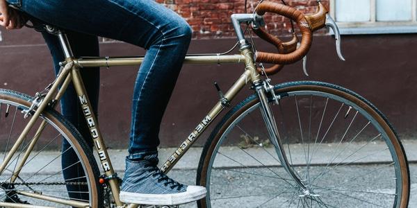 La prise en charge de l'indemnité kilométrique vélo