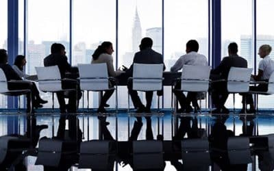 L'employeur peut il mettre en place un conseil d'entreprise, quelles conséquences pour les IRP ?