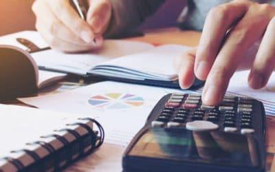 Transfert de l'excédent du budget de fonctionnement vers le budgetASC: la fin du doute