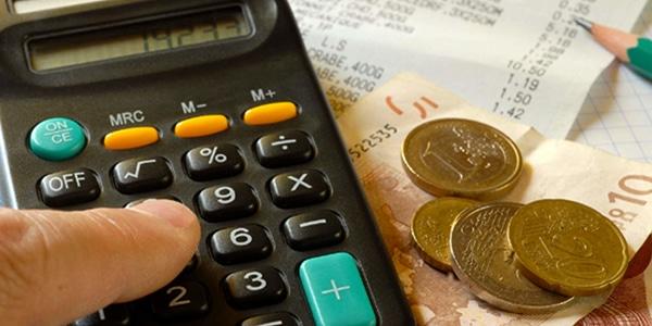 Jurisprudence : la prise en charge des frais inhérents aux commissions du CE.